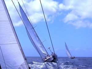 中海客轮保洁托管